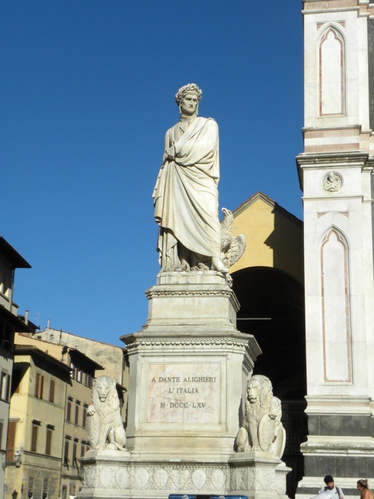 Dante Aligheri