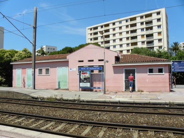 Der Bahnhof Nice St. Augustin.jpg