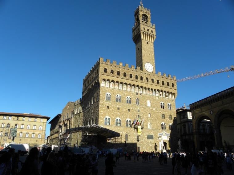Der Palazzo Vecchio.pg