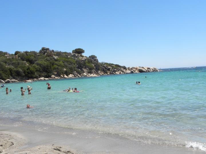 Korsikas Strände_Santa Giulia.jpeg