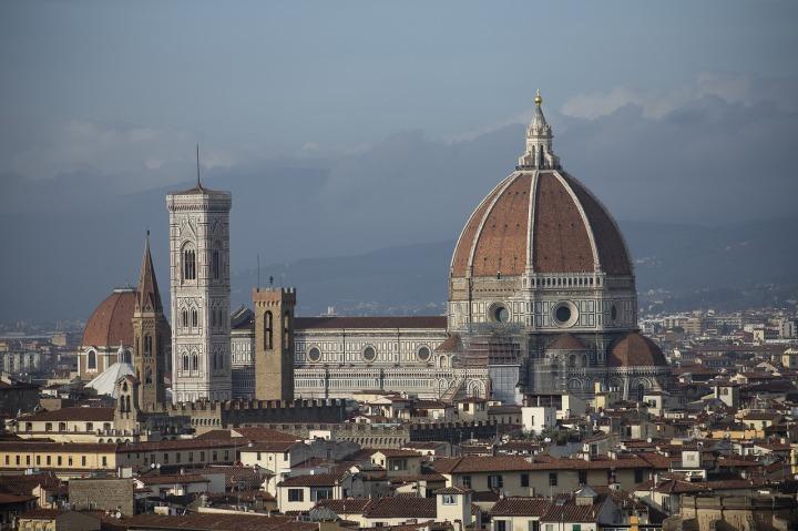 Kurztrip nach Florenz – Tipps für einen Abend in der Hauptstadt derToskana