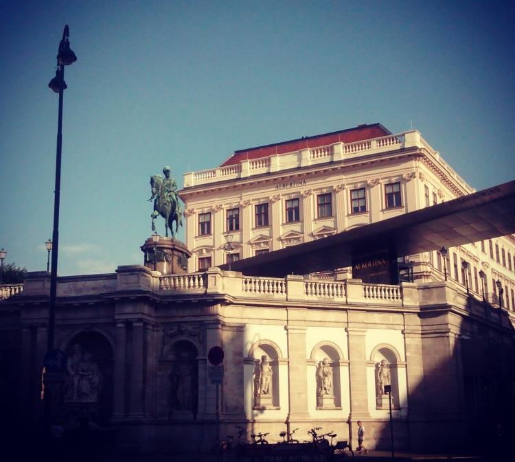 Albertina_Kunstmuseum_Wien