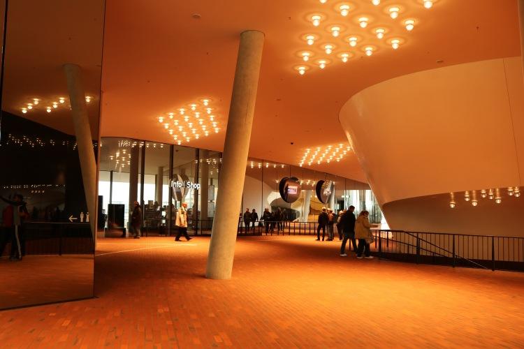 Elbphilharmonie_Hamburg_innen