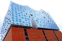 Elbphilharmonie_Hamburg_Plaza