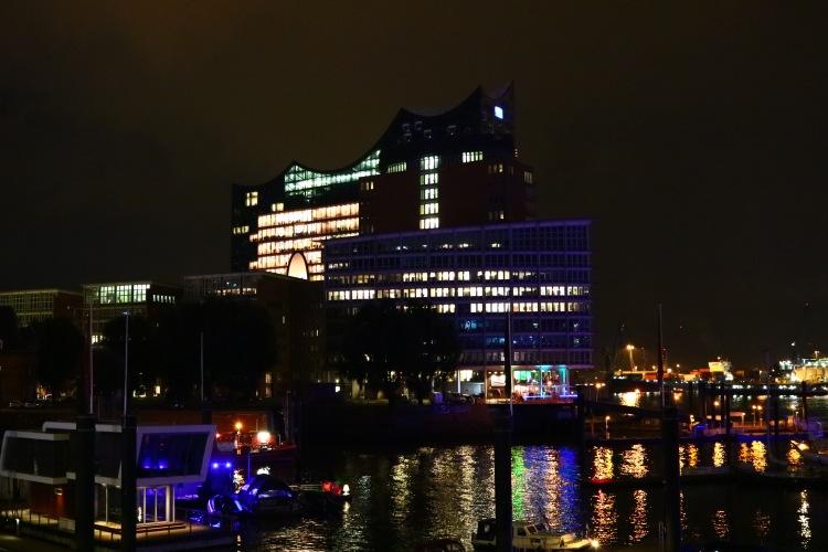 Hamburg_Hafen_Elbphilharmonie