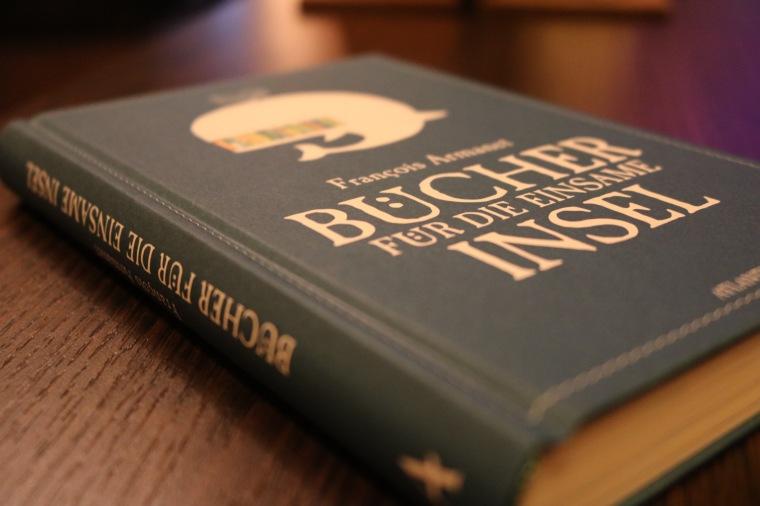 Lieblingsbuch 2017_Buchtipp_Bücher für die einsame Insel