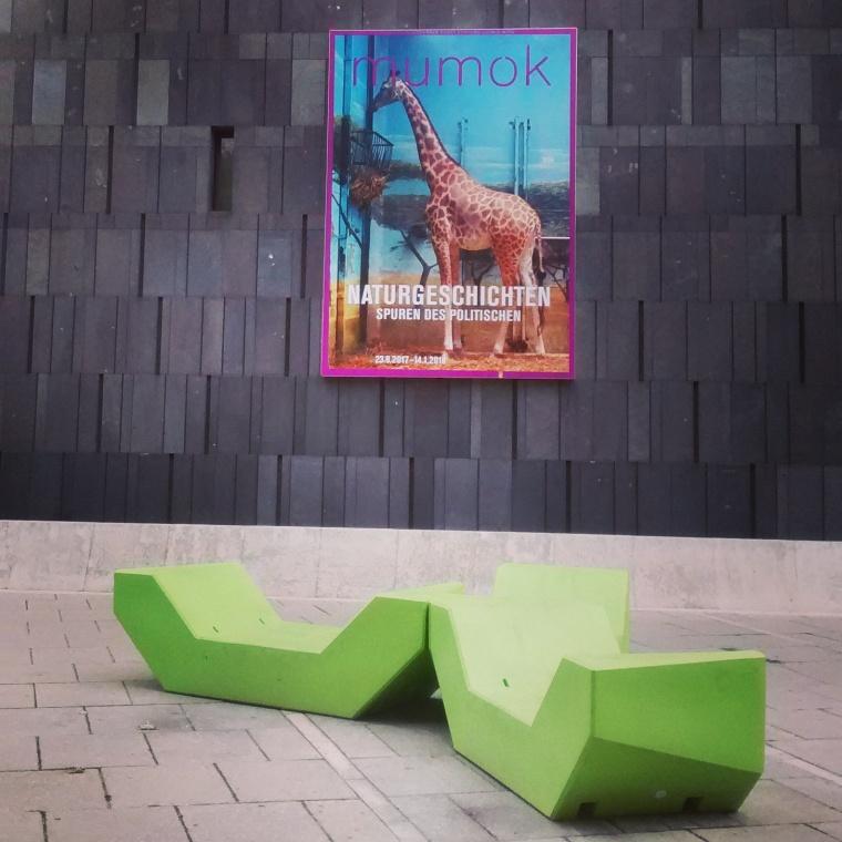 Museumsquartier_MQ_mumok_Enzis_Wien