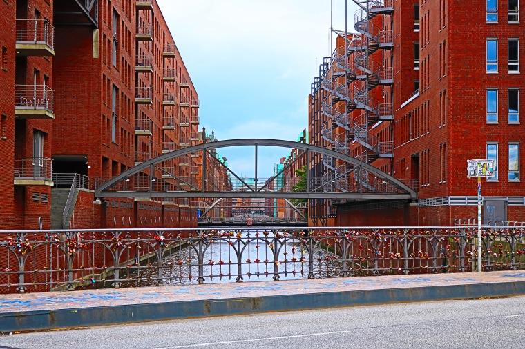 Speicherstadt Hamburg_europäische Brückenhauptstadt.jpg