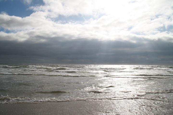 Wolkenbild_Nordsee_Amrum_Deutschland.jpg