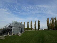 Amphittheater Carnuntum