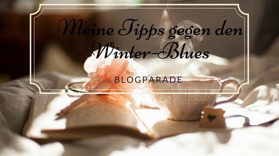 10 tipps gegen den winterblues julie en voyage reiseblog. Black Bedroom Furniture Sets. Home Design Ideas
