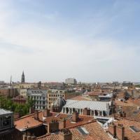 Städtetrip Toulouse – Teil 1