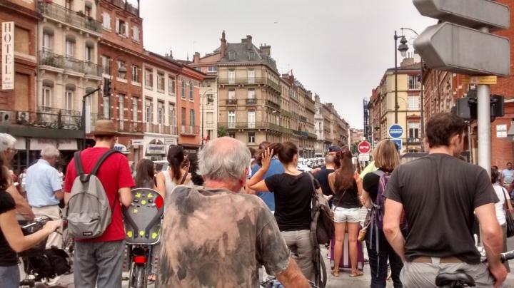 Passieren verboten_Toulouse_Staatsgewalt.jpg