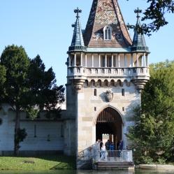 Schloss Laxenburg