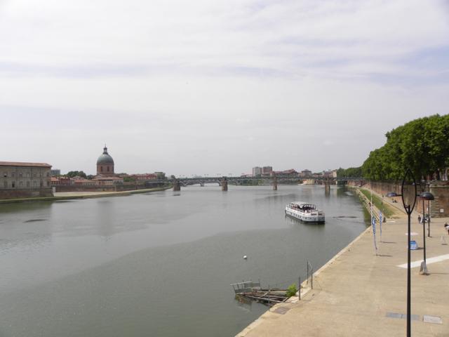 Städtetrip Toulouse_Garonne.jpg