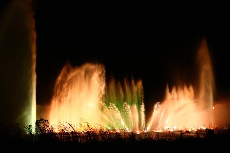 Wasserlichtspiele im Park Planten un Blomen in Hamburg.jpg