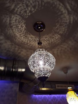 Bestes indisches Restaurant in Wien_Tandoor