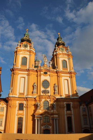 Die Stiftskirche.jpg