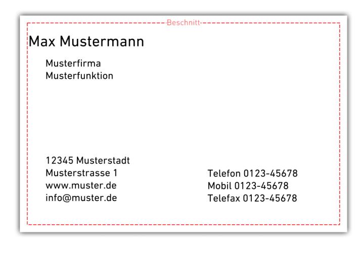 easyprint-visitenkarten-software-im-test1.png