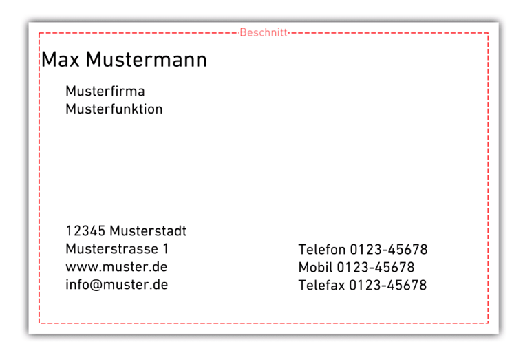 easyprint-visitenkarten-software-im-test1.png