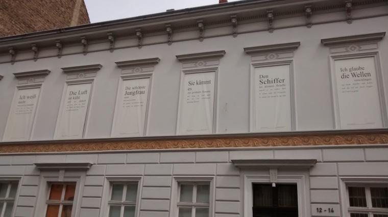 Heinrich-Heine-Institut