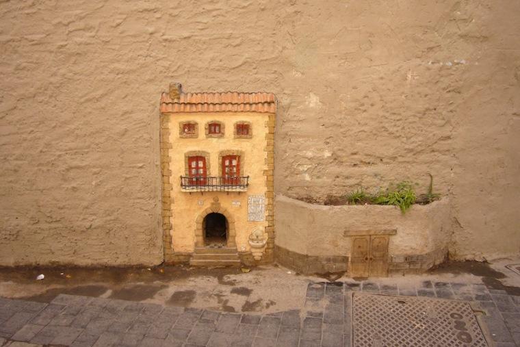 Valencia : Spanien