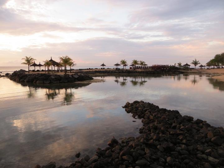 Mauritius: Sommerurlaub im Winter – einInterview
