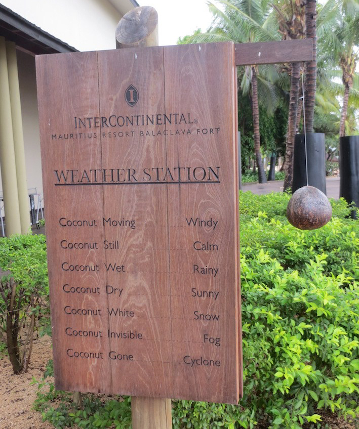 coconut-wetterstation.jpg