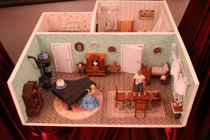 Puppenhaus in Kottingbrunn.jpg