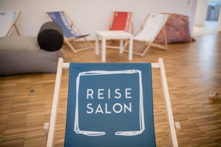 ReiseSalon17-ReiseBloggerLounge