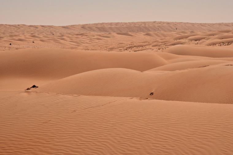Reisetipp für 2019 Oman.jpg