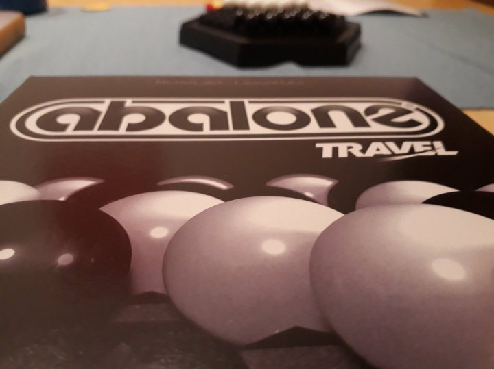 abalone travel_spielen auf Reisen.jpg