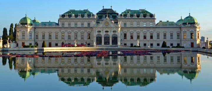 Wien: So kommst du gratis insMuseum
