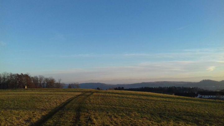 Blick zurück_Kalvarienberg