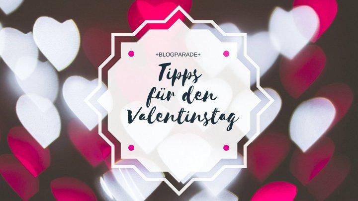 Wien: 5 (fast) kostenlose Tipps für denValentinstag