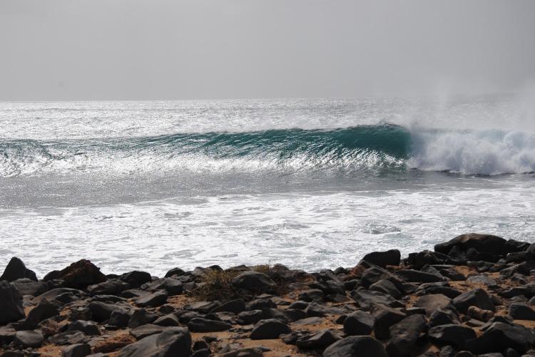 Kap Verde_Reisetipp 2018.jpg