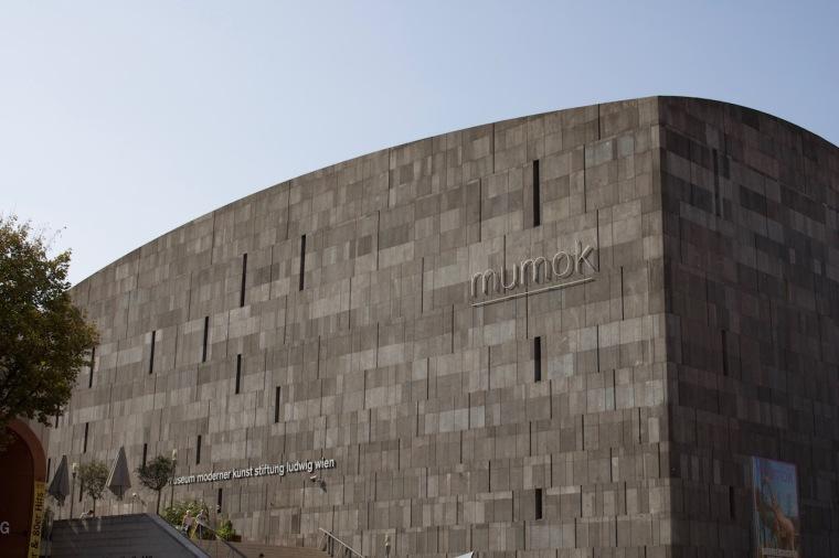 mumok Wien_Ab ins Museum im Winter_Tipp