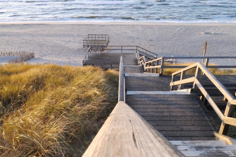 Reiseidee Nordsee Sylt.jpg