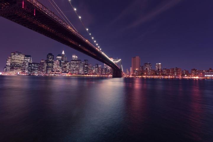 Reiseinspiration_New York.jpg