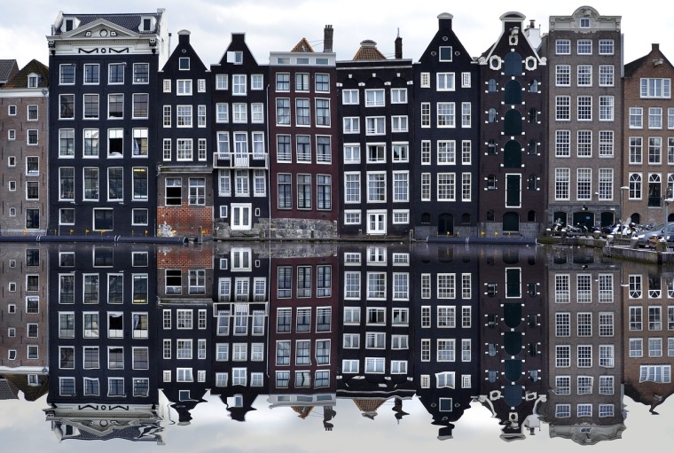 Reisetipp Amsterdam.jpg