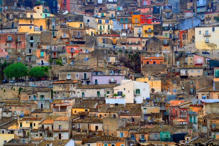Reisetipp_Fotoreise nach Sizilien.jpg
