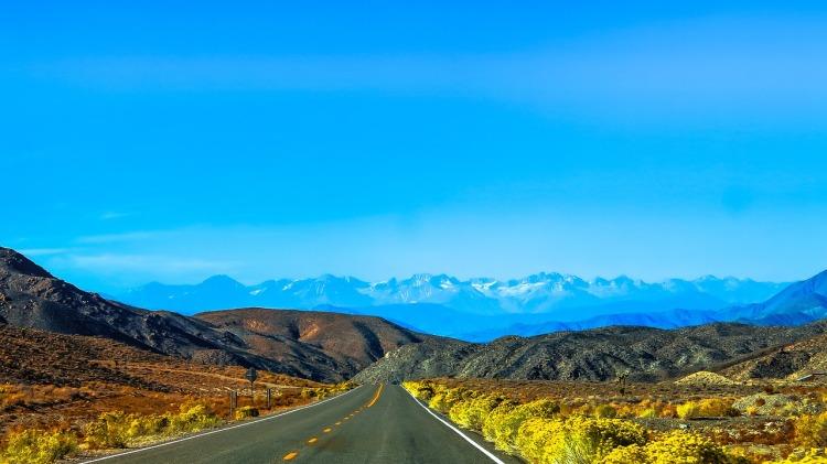 Roadtrips_Reiseinspriationen für 2018.jpg