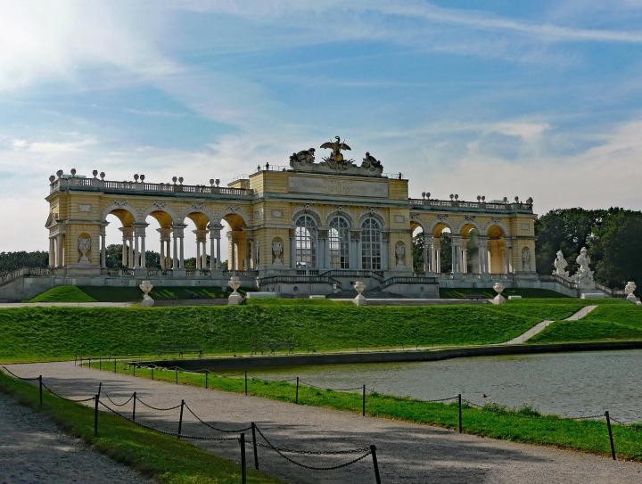 Wien kostenlos erleben: 16 gratis Highlights für deinenStädtetrip