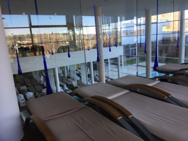 Wellnessbereich_ Relax_Falkensteiner_Therme_Bad Waltersdorf