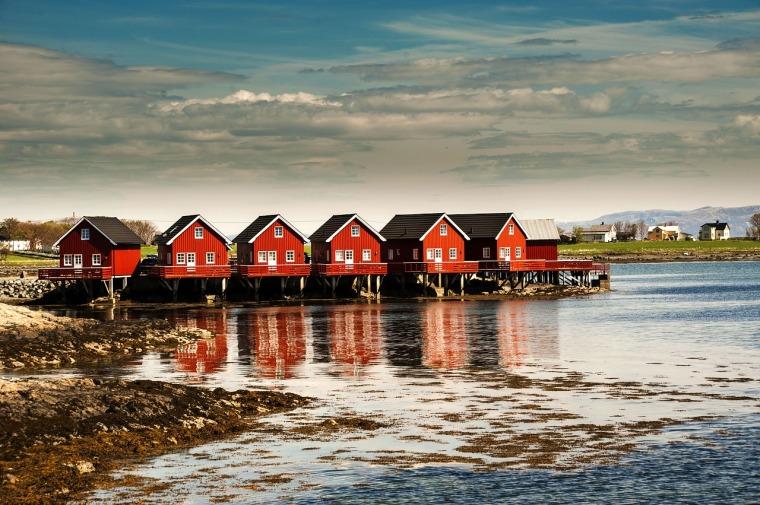 Wohin auf Urlaub? Reisetipp Norwegen.jpg