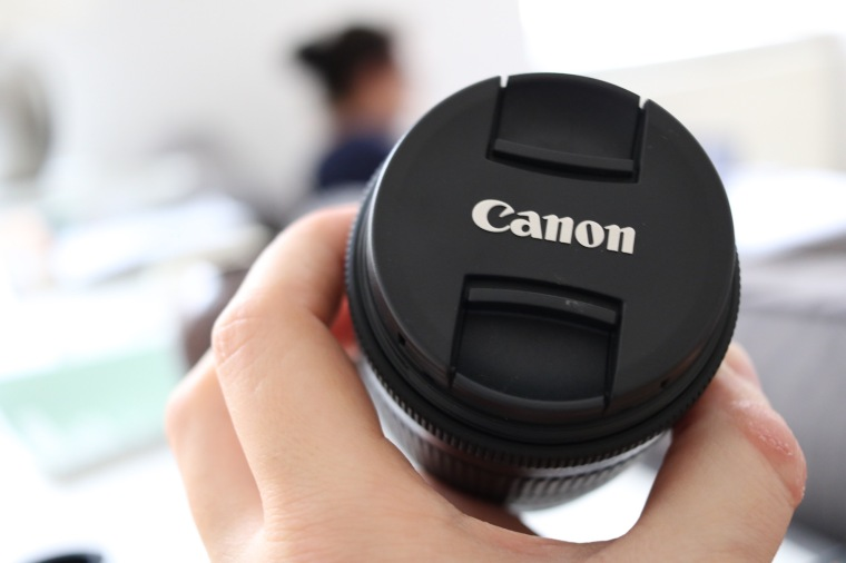 Meine neue Canon-Kamera EOS 750D.jpg