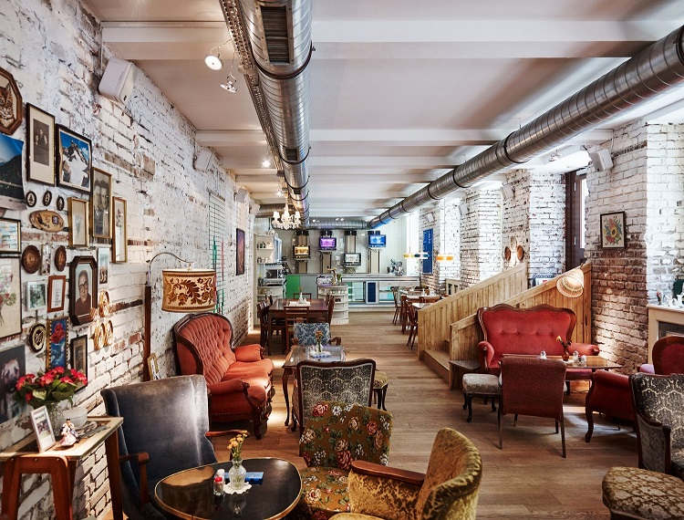 Café-Tipp_Vollpension_Wien