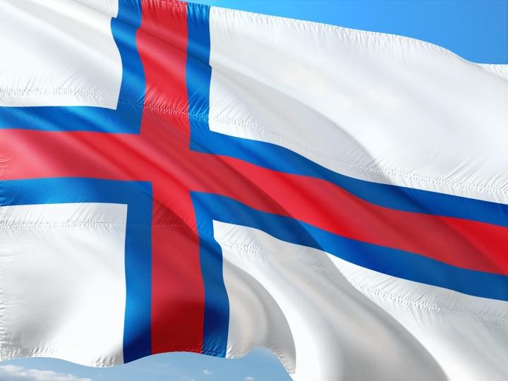 Reiseplanung Färöer-Inseln – Teil1