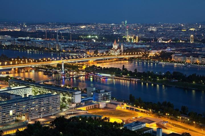 Wien: 12 Tipps für einen perfektenStädtetrip