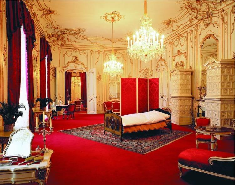 Wohn-_und_Schlafzimmer_von_Kaiserin_Elisabeth